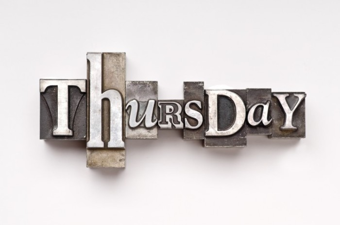 The Easy Way To Pronounce TH.    (The, These, Think,Thursday)