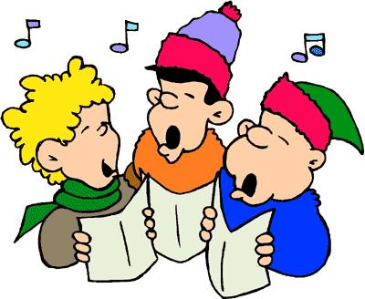 carol singers.png