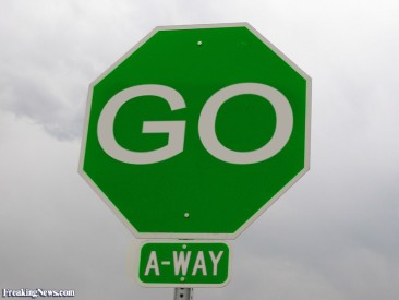 go-sign-16620