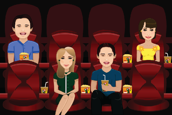 people-in-cinema