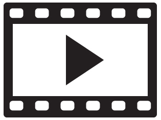 Why Video Is King For LearningEnglish