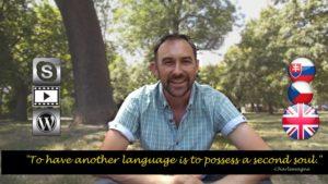 Help for EnglishLearners
