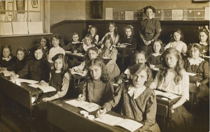 Jak se nejlépe naučitanglicky?